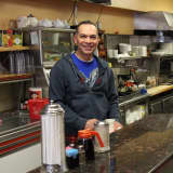 Former Bus Boy Gambles Life-Savings For Lifelong Dream In Hasbrouck Heights