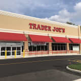 Freehold Trader Joe's Announces Opening Date