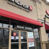 Bonchon Chicken Now Open In Lodi