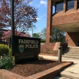 Woman Charged With Leaving 7-Month-Old Baby Alone In Car In Fairfield