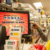 Powerball Fever Strikes In Rockland For Record $1.5B Drawing