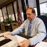 Clarkstown Authorities Argue Over Police Study