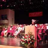 Elmsford Celebrates Class Of 2017