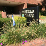 Fairfield Police Play Santa With Toy Drive, 'Stuff A Cruiser' Efforts