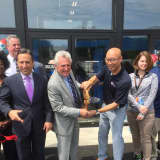 Owner Of Bethel's Sky Zone Opens Second Location In Norwalk