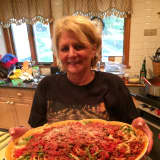 DV Home Cooking: Warm Up With Waccabuc Resident's Tuscan Bread Soup