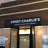 New Ice Cream Sensation 'Rolls' Into Westchester