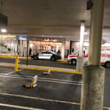 UPDATE: Clogged Toilet Caused HazMat Response At Garden State Plaza, Police Say