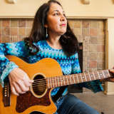 Singer/Songwriter Pays Homage To Ancestors With Nyack Jingle