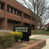 Police: Overnight Car Thieves Caught On Tape In Fairfield