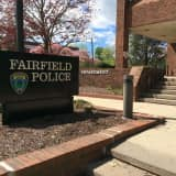 Windows Smashed, Purses Stolen From Cars At The Edge In Fairfield