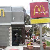 McDonald's, Franchisees To Invest $320M To Modernize New York Restaurants