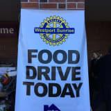 Westport Sunrise Rotary Invites Nonprofits To Apply For Grants