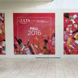 Ulta Beauty Superstore Prepares To Hit The Runway At Danbury Fair Mall