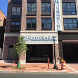 New Luxury Apartments Bring Contemporary Urban 'Zen' To South Norwalk