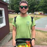 Grant Will Allow Camp Herrlich To Teach Children To Grow A Garden