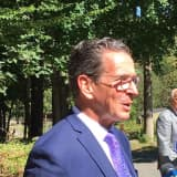 Malloy: Trump Admin Should Exempt Connecticut From Offshore Drilling