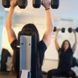 Personal Trainer Brings 'Boutique Fitness' To Westchester