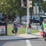 Bergenfield Police Deploy Decoys To Emphasize Pedestrian Safety