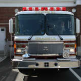 Shopping At Amazon Aids Oradell Fire Department