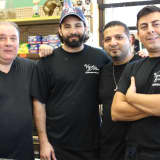 New Visentini Brothers Owner Aims To Make It 'More Italian'