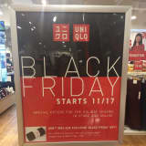 Bergen: Here's What To Buy, What Not To Buy On Black Friday