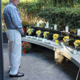 Glen Rock Remembers Its 9/11 Victims