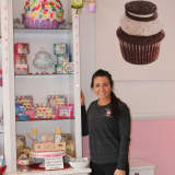 Young Franklin Lakes Confectionary Maven Bakes It All From Scratch
