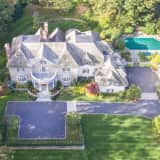 These Westchester County Zip Codes Have Highest Earners In America