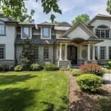 Explore The Most Expensive Home On Teaneck Real Estate Market
