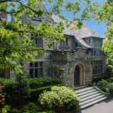 What's Selling: Westchester Experts Dish On The Real Estate Market
