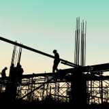 Injured On A Construction Site? Sobo & Sobo Explains What You Need To Know