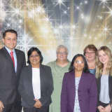 Tompkins Financial In Brewster, Mahopac Named Top Workplace