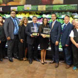 West Nyack ShopRite Raises Funds For Diabetes Research