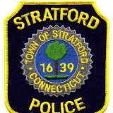 Traffic Stop Leads To Gun Charge For Stratford Men