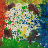 Gallery At Rhinebeck To Showcase Anderson Center For Autism Artists