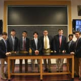 Iona Prep Launches Science Research Program