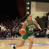 Westchester Schools: County's Reopening Report Out, Meet Irvington Player Headed To Yale in '21