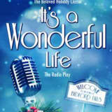Wesley Hills' Antrim Playhouse Puts On 'It's A Wonderful Life'