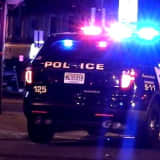 Sleeping Westchester Man Struck By Stray Bullet In New Jersey Home