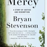 Author Of 'American Injustice' Lectures At Mercy College