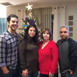 Westchester Resident Received Life-Saving Liver Transplant After 14 Year Wait