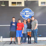 Depot Director Janice Marzano Helps Darien Young People Reach Potential