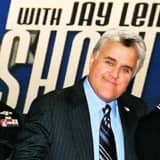 Happy Birthday To New Rochelle's Jay Leno