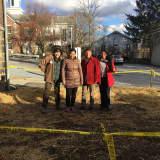 Organic Garden Project Seeks Community Support In Brewster
