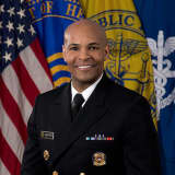 COVID-19: Expect New Virus Outbreaks Due To Nationwide Protests, Surgeon General Says