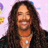 Happy Birthday To Jess Harnell, Noted Voice Actor And Teaneck Native