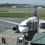 Scare At Westchester County Airport After White Powder Discovered