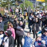 Westchester Hospitals Partner For County's First-Ever Northwell Health Walk