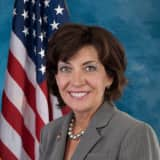 Lt. Gov. Hochul Touts Advances In Ethics Reform